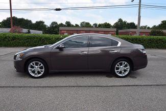 2012 Nissan Maxima 3.5 SV Memphis, Tennessee 27