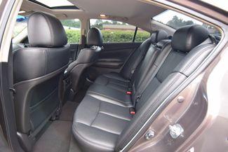 2012 Nissan Maxima 3.5 SV Memphis, Tennessee 6
