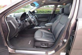 2012 Nissan Maxima 3.5 SV Memphis, Tennessee 4