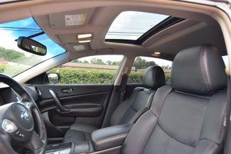 2012 Nissan Maxima 3.5 SV Memphis, Tennessee 3