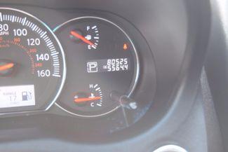 2012 Nissan Maxima 3.5 SV Memphis, Tennessee 18