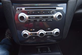 2012 Nissan Maxima 3.5 SV Memphis, Tennessee 24