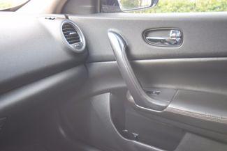 2012 Nissan Maxima 3.5 SV Memphis, Tennessee 25