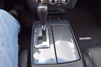 2012 Nissan Maxima 3.5 SV Memphis, Tennessee 26