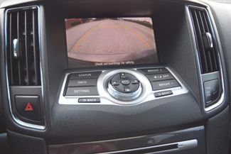2012 Nissan Maxima 3.5 SV Memphis, Tennessee 2