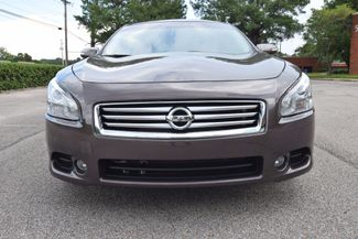 2012 Nissan Maxima 3.5 SV Memphis, Tennessee 13