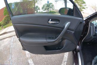 2012 Nissan Maxima 3.5 SV Memphis, Tennessee 10