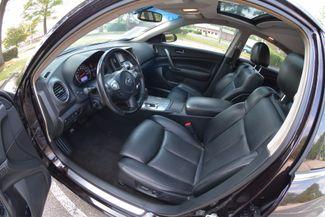 2012 Nissan Maxima 3.5 SV Memphis, Tennessee 11
