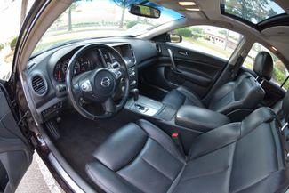 2012 Nissan Maxima 3.5 SV Memphis, Tennessee 12