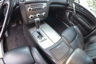 2012 Nissan Maxima 3.5 SV Memphis, Tennessee 14