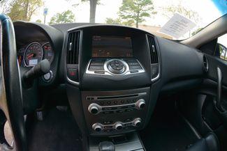 2012 Nissan Maxima 3.5 SV Memphis, Tennessee 15