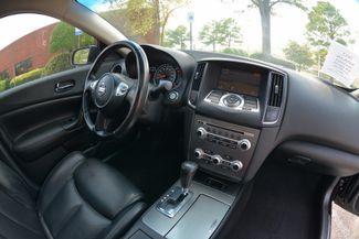 2012 Nissan Maxima 3.5 SV Memphis, Tennessee 16