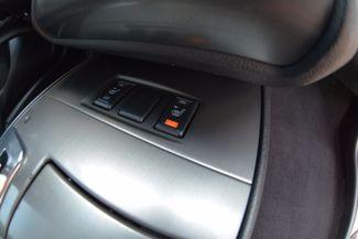 2012 Nissan Maxima 3.5 SV Memphis, Tennessee 17