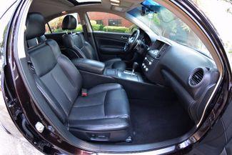 2012 Nissan Maxima 3.5 SV Memphis, Tennessee 19