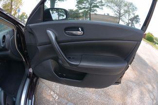 2012 Nissan Maxima 3.5 SV Memphis, Tennessee 21
