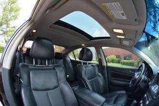 2012 Nissan Maxima 3.5 SV Memphis, Tennessee 20