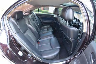 2012 Nissan Maxima 3.5 SV Memphis, Tennessee 22