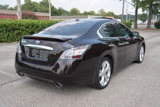 2012 Nissan Maxima 3.5 SV Memphis, Tennessee 5
