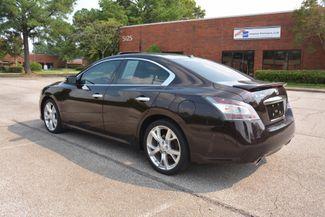 2012 Nissan Maxima 3.5 SV Memphis, Tennessee 9
