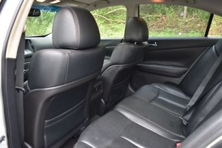 2012 Nissan Maxima 3.5 SV Naugatuck, Connecticut 10