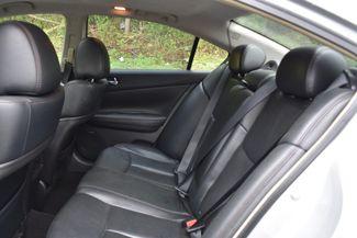 2012 Nissan Maxima 3.5 SV Naugatuck, Connecticut 11