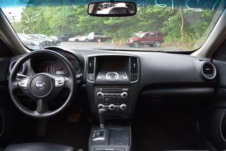2012 Nissan Maxima 3.5 SV Naugatuck, Connecticut 13
