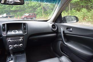 2012 Nissan Maxima 3.5 SV Naugatuck, Connecticut 14