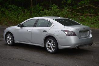 2012 Nissan Maxima 3.5 SV Naugatuck, Connecticut 2