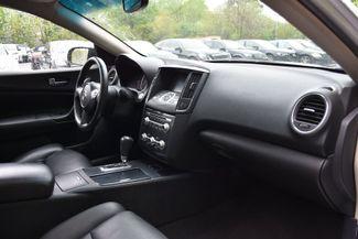 2012 Nissan Maxima 3.5 SV Naugatuck, Connecticut 8