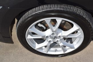 2012 Nissan Maxima 3.5 SV Ogden, UT 8
