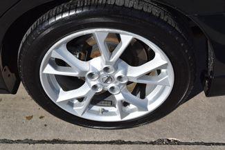 2012 Nissan Maxima 3.5 SV Ogden, UT 9