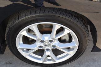 2012 Nissan Maxima 3.5 SV Ogden, UT 11