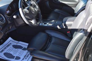 2012 Nissan Maxima 3.5 SV Ogden, UT 13