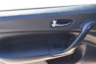 2012 Nissan Maxima 3.5 SV Ogden, UT 15