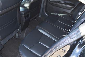 2012 Nissan Maxima 3.5 SV Ogden, UT 16