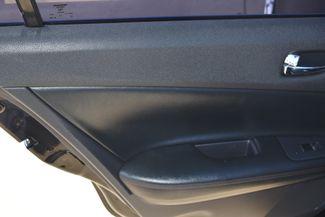 2012 Nissan Maxima 3.5 SV Ogden, UT 17