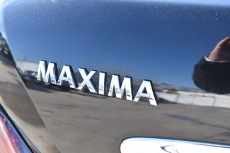 2012 Nissan Maxima 3.5 SV Ogden, UT 33