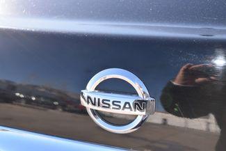2012 Nissan Maxima 3.5 SV Ogden, UT 32