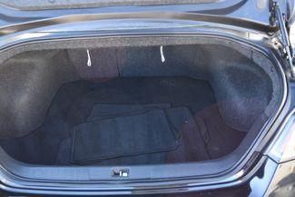 2012 Nissan Maxima 3.5 SV Ogden, UT 21