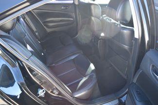 2012 Nissan Maxima 3.5 SV Ogden, UT 22