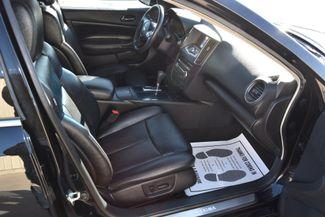 2012 Nissan Maxima 3.5 SV Ogden, UT 24