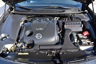 2012 Nissan Maxima 3.5 SV Ogden, UT 29