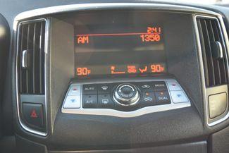 2012 Nissan Maxima 3.5 SV Ogden, UT 19