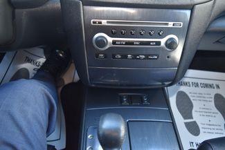 2012 Nissan Maxima 3.5 SV Ogden, UT 20
