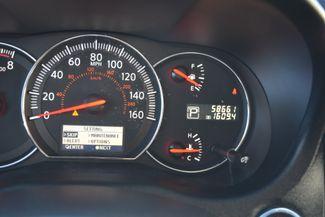 2012 Nissan Maxima 3.5 SV Ogden, UT 12