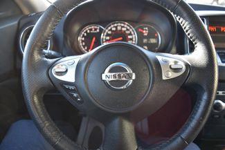 2012 Nissan Maxima 3.5 SV Ogden, UT 14