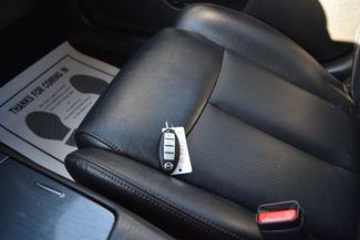 2012 Nissan Maxima 3.5 SV Ogden, UT 26