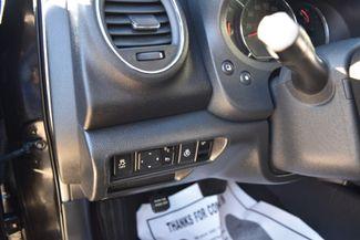 2012 Nissan Maxima 3.5 SV Ogden, UT 18