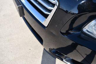 2012 Nissan Maxima 3.5 SV Ogden, UT 30