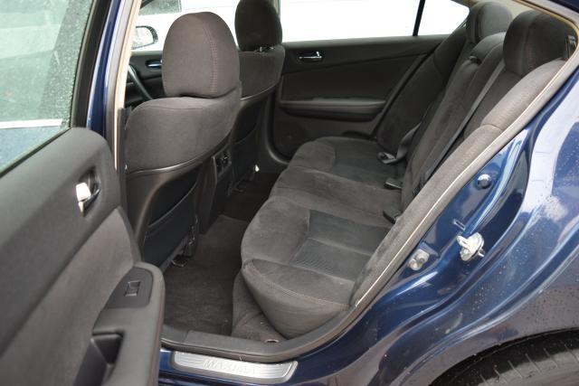 2012 Nissan Maxima 3.5 S Richmond Hill, New York 22